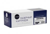 Картридж NetProduct CE285A