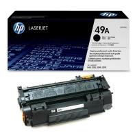 Картридж HP LJ 1160/1320/3390 (O) Q5949A, 2,5K