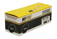 Тонер-картридж Hi-Black TK-1100