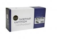 Картридж NetProduct MLT-D115L