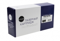 Тонер-картридж NetProduct TN-2275