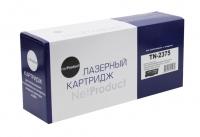 Тонер-картридж NetProduct TN-2375/TN-2335