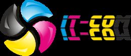 Торгово-сервисная компания IT-Com
